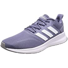 Amazon.it: scarpe adidas donna - Blu