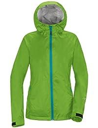 Maier Sports Damen Jacke 2.5l Packaw Packaway2L