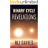Binary Cycle: Revelations (Binary Cycle Saga Book 2)