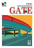 GATE 2018 - Civil Engineering (31 Years Solution)