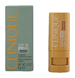 Clinique Sun & Body Targeted Protection Stick Spf35 6G