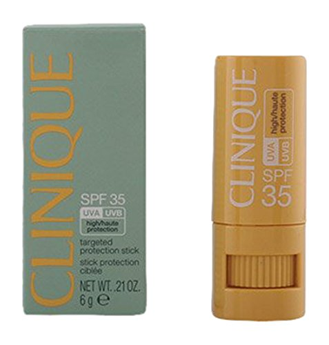 clinique-sun-targeted-protector-stick-spf35-6-gr