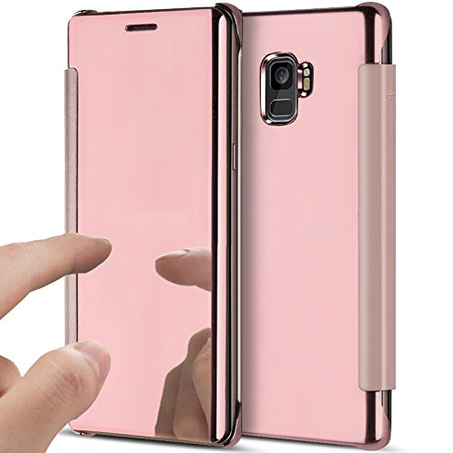custodia galaxy s9 slim