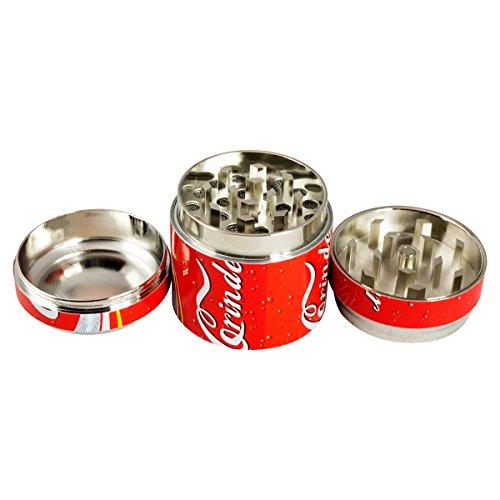 formax420-lattina-macina-caffe-in-lega-di-zinco-motivo-coca-cola-3-strati-macina-caffe-e-tabacco-col