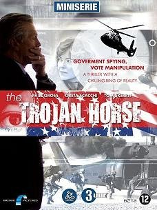 the-trojan-horse-holland-import