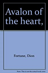 Avalon of the Heart