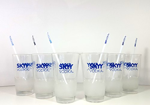 skyy-vodka-vasos-set-6-x-vasos-para-vodka-03l-6-x-stirrer