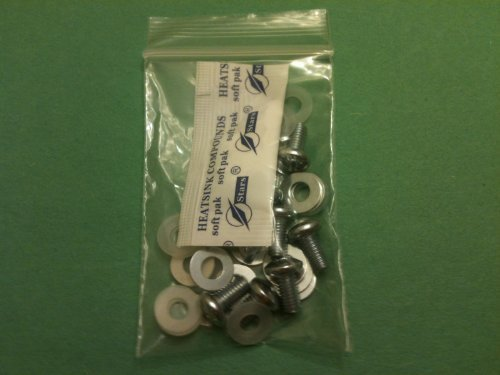 xbox-360-hardware-repair-kit-1-complete-screw-washer-set-for-x-clamp-replacement-with-xbrdepot-stars