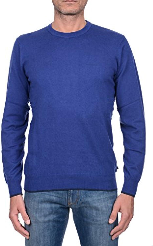 6m13z maglia   armani jeans 8n6m95 8n6m95 8n6m95 girocollo maglione maglioncino moda 68ec0c
