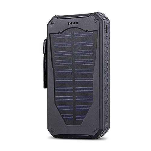 j-tohlo-15000mah-solar-charger-outdoor-dustproof-shockproof-portable-external-solar-power-bank-charg