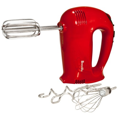 breville-bhm500rxl-handy-mix-digital-hand-mixer-red-by-breville