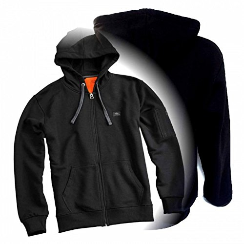 alpha-industries-x-fit-zip-hoody-eine-kapuzenjacke-aus-80-baumwolle-20-polyester-mit-metallreissvers