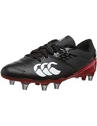 scegli l'ultima outlet più alla moda Amazon.it: 46 - Scarpe da Rugby / Scarpe sportive: Scarpe e ...