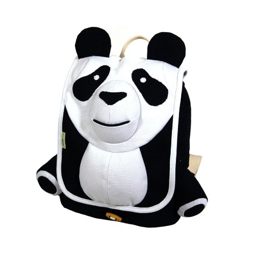 ecogear-panda-childrens-backpack