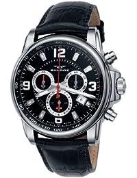 Reloj caballero Sandoz ref: 72591-05