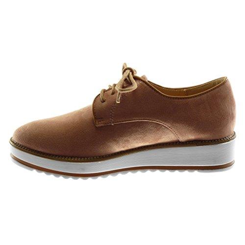 Schuhe stuttgart rathausplatz