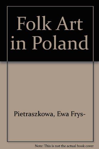 Folk Art in Poland