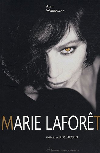 Marie Lafort : Portrait d'une star libre
