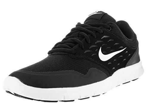 Nike Wmns Orive Nm, Chaussures de Sport Femme Black/White