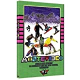 Montevideo Snowboard DVD - Montevideo by Summit