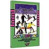 Montevideo DVD [Region 0] [NTSC]