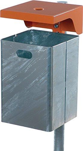 basura-de-cenicero-combinacion-40l-b310-x-t360-x-h600-mm-verz-m-campana-y-cenicero-gelborange