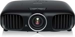 Epson TW6000 3D 1080p Full HD Home Cinema Projector