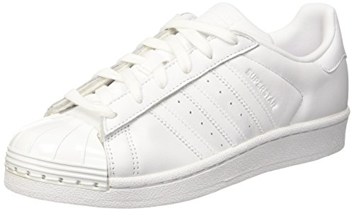 adidas Superstar Metal Toe,.