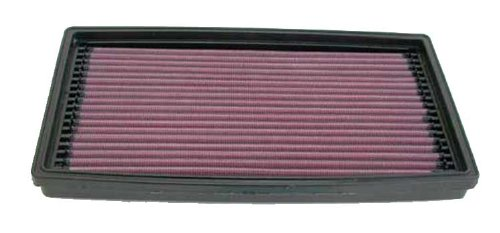 kn-33-2819-replacement-air-filter