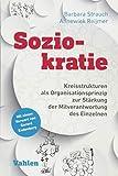 ISBN 9783800654161