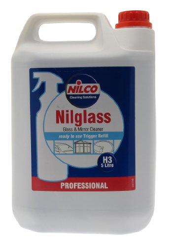 nilco-svtn5gc-5l-h3-nilglass