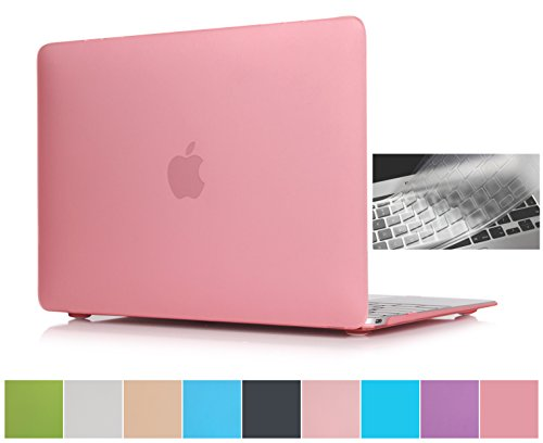 macbookcase-rosa-oscuro-mate-macbook-air13