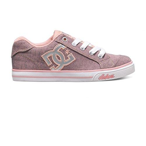 dc-shoes-chelsea-tx-se-g-shoe-color-pink-with-silver-size-32-eu