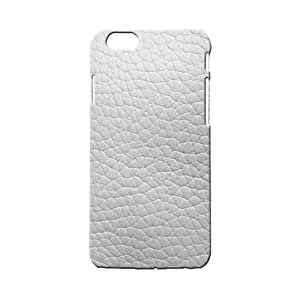 G-STAR Designer 3D Printed Back case cover for Apple Iphone 6 Plus / 6S plus - G4116