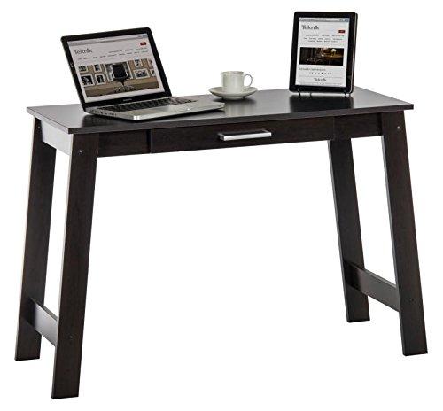 Teknik Office 5410421Arbeitsbock Schreibtisch-Zimt Cherry -