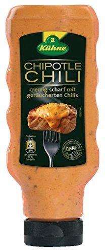 kuhne-chipotle-chili-250ml