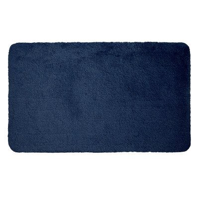 dyckhoff-opal-0900527469-tappeto-da-bagno-50-x-80-cm-blu-oltremare
