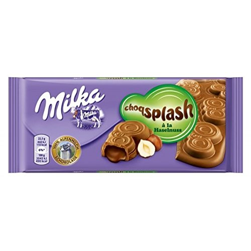 milka-chocolate-choqsplash-con-avellanas-tableta-90-gr