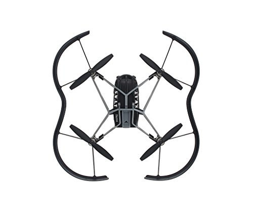 Parrot Airborne Night Drone Swat grau - 10