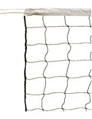 Tandem Sport TSRECNET Recreaci-n Voleibol Net