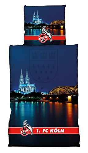 Köln Bettwäsche Dom Preispiratende Preisvergleich