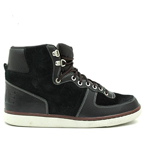 Nike Terminator High Basic Black/Chocolate/Black BLACK/CHOCOLATE/BLACK