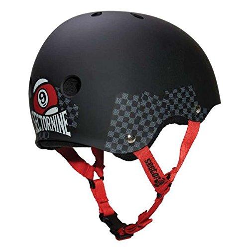 sector-9-fundation-skate-casque-noir-taille-l-xl