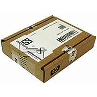 HP 307132-001 - Batería para backup para servidores HP ProLiant, negro
