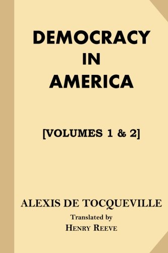 democracy-in-america-all-volumes-volumes-1-2