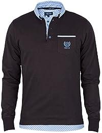 Shilton - Polo col chemise