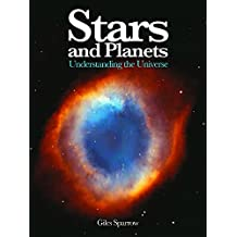 Stars and Planets: Understanding the Universe (Mini Encyclopedia)