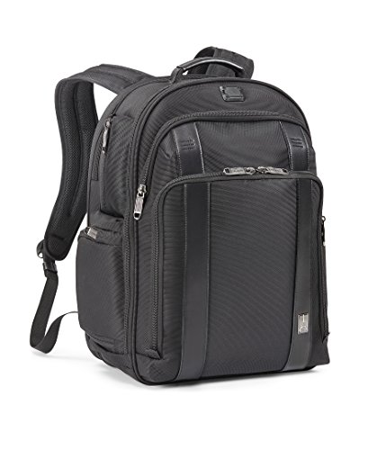 travelpro-executive-choice-2-17-checkpoint-backpack-black