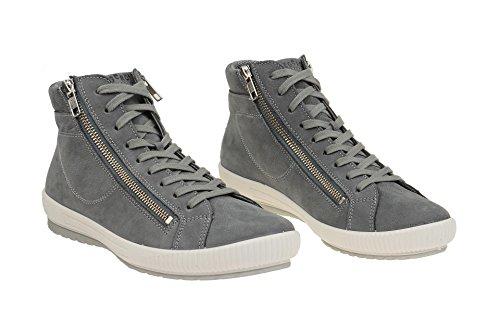 Legero Legero0-00825-98 - Stivali classici Donna Grau