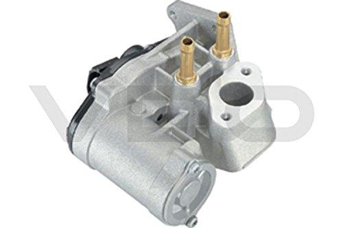 Preisvergleich Produktbild VDO 408-265-001-005Z Agr-Ventil